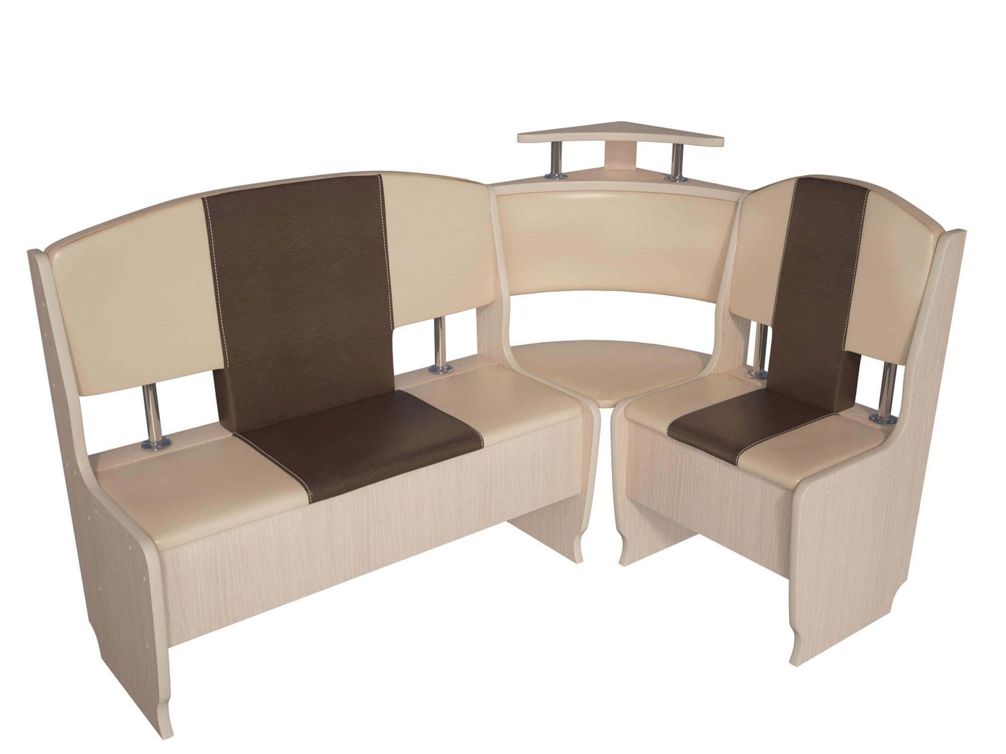 магазин кухонной мебели РусЭкспресс
